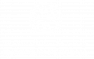 International Center of European Football