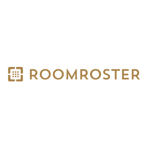 Roomroster